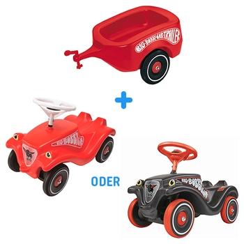 bobby cars rutscher tolle angebote nur bei smyths toys. Black Bedroom Furniture Sets. Home Design Ideas