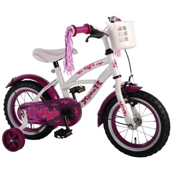 20 Zoll Our Generation Kinderfahrrad, pink | Smyths Toys