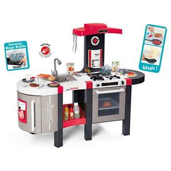 Spielküchen & Haushalt: Tolle Angebote nur bei Smyths Toys | Deutschland
