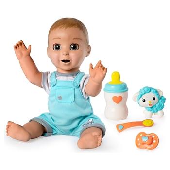 My Doll Autositz Kindersitz für Puppen Spielzeug Babypuppen & Zubehör Kleidung & Accessoires