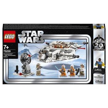 1611aa06111a18 LEGO Star Wars: Tolle Angebote nur bei Smyths Toys | Deutschland