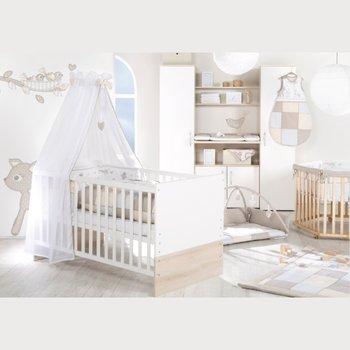 Kinderzimmer Sets Tolle Angebote Nur Bei Smyths Toys Deutschland