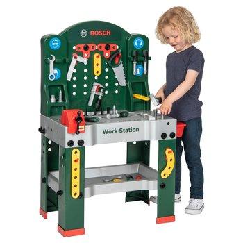 Werkbanke Fur Kinder Kinderwerkzeug Smyths Toys Superstores