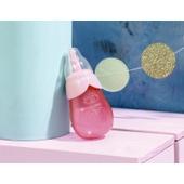 Baby Annabell Milk Bottle - Smyths Toys Ireland