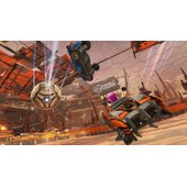 Rocket League Collector's Edition PS4 - PlayStation 4 Games Ireland