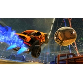 Rocket League Collector's Edition Xbox One - Xbox One Games UK