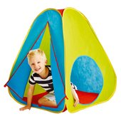 Kid Active Pop Up Play Tent Smyths Toys