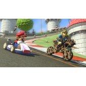 Mario Kart 8 Deluxe Nintendo Switch - Nintendo Switch Games Ireland