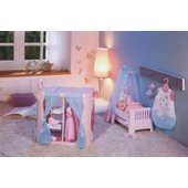 Baby Annabell Sweet Dreams 2 in 1 Changing Unit - Baby ...