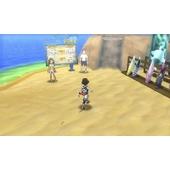 Pokémon Ultra Moon 3DS - 3DS Games UK