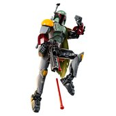 Lego 75533 Star Wars Boba Fett Clearance Uk