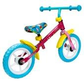 Peppa Pig 12 Inch Balance Bike Balance Bikes Ireland