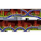Sonic Mania Plus PS4 - Sonic Mania Plus Video Game UK