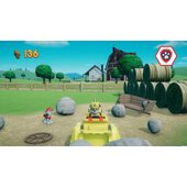 a5ab6830166 PAW Patrol On A Roll PS4 - Video Games For The Family UK