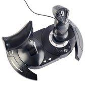 Thrustmaster T Flight Hotas One Xbox One/PC - Steering Wheels UK