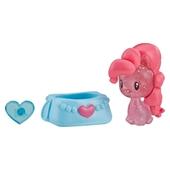 My Little Pony Cutie Mark Crew Balloon Assortment - My Little Pony UK