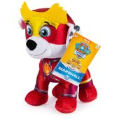 PAW Patrol Mighty Pups Pup Pals Assortment - Paw Patrol Vehicles and  Figures UK