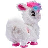 Pets Alive Boppi the Booty Shakin' Llama - Other Fashion & Dolls UK