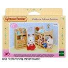 Sylvanian Families - Kinderzimmermöbel - 2926