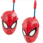 Spider-Man - Walkie Talkie, sortiert