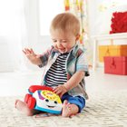 Fisher-Price - Plappertelefon