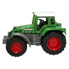 SIKU Super - 6286: 5er Geschenkset Landwirtschaft
