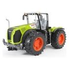 Bruder - Claas Xerion 5000 Traktor