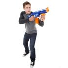 NERF - N-Strike Elite Retaliator