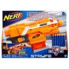 NERF - N-Strike Elite XD Stryfe