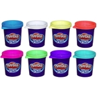 Play-Doh - Plus 8er Pack