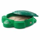 little tikes - Sandkasten Schildkröte