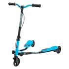 Sporter 1 Scooter, blau