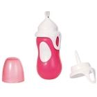 BABY born - Flasche interactive