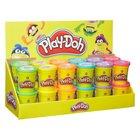 Play-Doh - Einzeldose farblich sortiert
