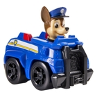 Paw Patrol - Racer mit Hundewelpe, sortiert