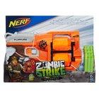 NERF - Zombie Strike FlipFury