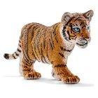 Schleich - 14730 Tiger Junges