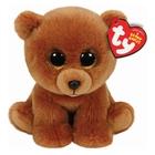 Beanie Babies - Plüschfigur, ca. 15 cm, sortiert