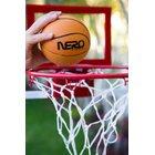 Nero Sports - High Bounce Balls, sortiert