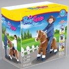 PonyCycle - Pferd, ca. 90 cm