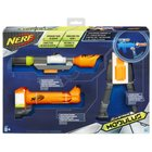 NERF - N-Strike Elite XD Modulus Range Kit