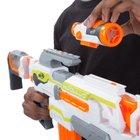 NERF - N-Strike Elite XD Modulus Blaster ECS-10