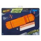 NERF - N-Strike Elite XD Modulus Ammo Kit