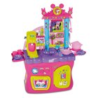 Minnie Mouse - Spielküche
