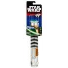 Star Wars - Lichtschwert, sortiert