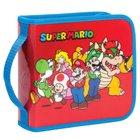 3DS - Tragetasche, Super Mario