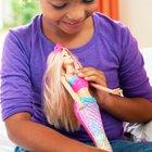 Barbie - Dreamtopia: Regenbogenlicht Meerjungfrau