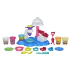 Play-Doh - Kuchen-Party