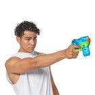 X-SHOT - Stealth Soaker Wasserpistole