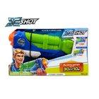 X-SHOT - Typhoon Thunder Wasserblaster